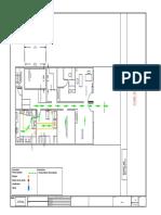 Plano Laboratorio V2-Layout1
