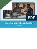 CONOCE-CONST-4.pdf