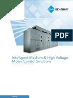 benshaw-medium-voltage-starters.pdf