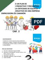 PPT-S02-CPRADO-2019-02 (1)
