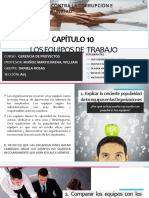 CAPITULO 10 EQUIPOS_1.pptx