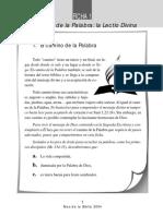 Ficha1_2004 Biblia Lectio1