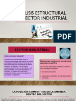 Diapos Sector Industrial