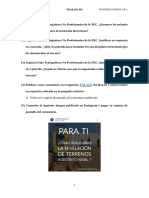 C1(P2)_Apellido_Nombre_Tarea #02.docx