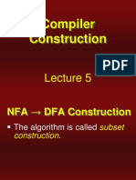 Lecture_05.ppt
