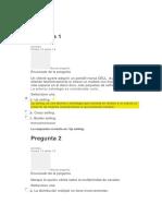 Examen Final Distribucion Comercial
