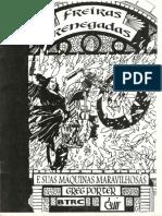 Mulheres Machonas - Freiras Renegadas e Suas Máquinas Maravilhosas.pdf