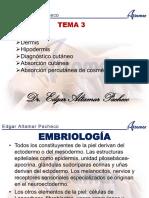 BIO TEMA 3 155D (1)