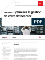DCIM-Gestion-datacenter-2018.pdf