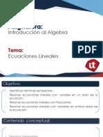 1. INTRO-Ecuaciones Lineales (1).pptx