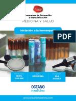 IniciacionHomeopatia Ficha