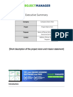ProjectManager.com-Executive-Summary-Template.docx
