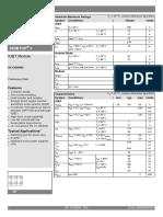 sk13gd063_dat IGBT.pdf