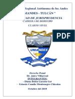 Francesco Carrara-escuela Clásica
