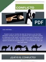 semana+3+el+conflicto+2018 (1).pptx