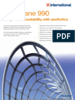 Interthane-990-Brošure