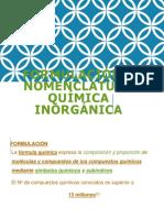 FORMULACION BINARIOS E HIDRÃ_XIDOS.ppt