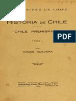 Tomas Guevara - Chile Prehispano I.pdf