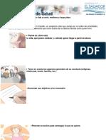 proyecto de vida y sus pasos.docx