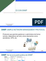 072-gestion-de-redes-con-snmp.pdf