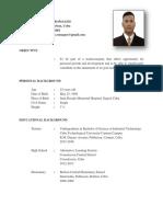Judd-Nicole-Romagos-Resume2019-1.docx