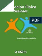 LIBRO Sesiones de Educación Física 4 Añoz Jose Manuel Pérez Feito.pdf