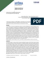 1517-7076-rmat-20-01-00227.pdf