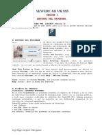 0hc Manual Sewercad Sesion01 (1)