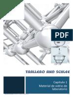 Capitulo 1 Material de vidrio de laboratorio.pdf