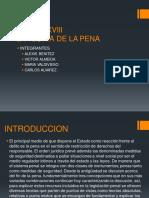 EXP CARLOS ALVAREZ.pdf