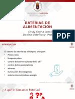 Baterias de Alimentación Final 1 (1) (1)