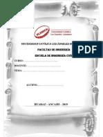CARATULA - copia (2).docx