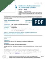 EASA_PAD_19-195_1
