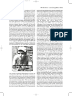 71-100.pdf
