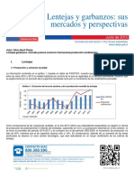 csa19.pdf