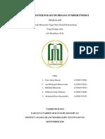 Biotek kel 5 pdf.pdf