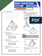 Piramide s