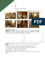 Fiche de Travail_Stromae Papaoutai A2 App