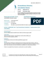 EASA_AD_2006-0197-CN_2
