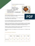 csa35.pdf