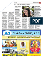 Issue 185 Layout 01 Diwali_09.pdf