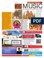 Issue 185 Layout 01 Diwali_35.pdf
