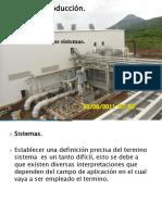 Presentaion 1 Mecanica Dinamica 2018