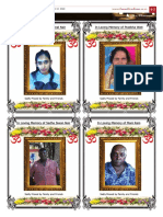 Issue 185 Layout 01 Diwali_43.pdf