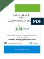 Manual ASI de convivencia digital