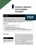 Vector 1