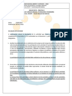 2016-01_Hoja_de_ruta_Practica_Momento_2_291 NUEVO.docx
