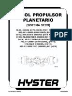 Pro Pulsor