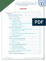 AmineComparaison Normes Marocainesnormes IFRS Dans La Mission d'Audit