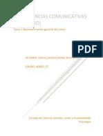tarea 1 - Reconocimiento general al curso.docx